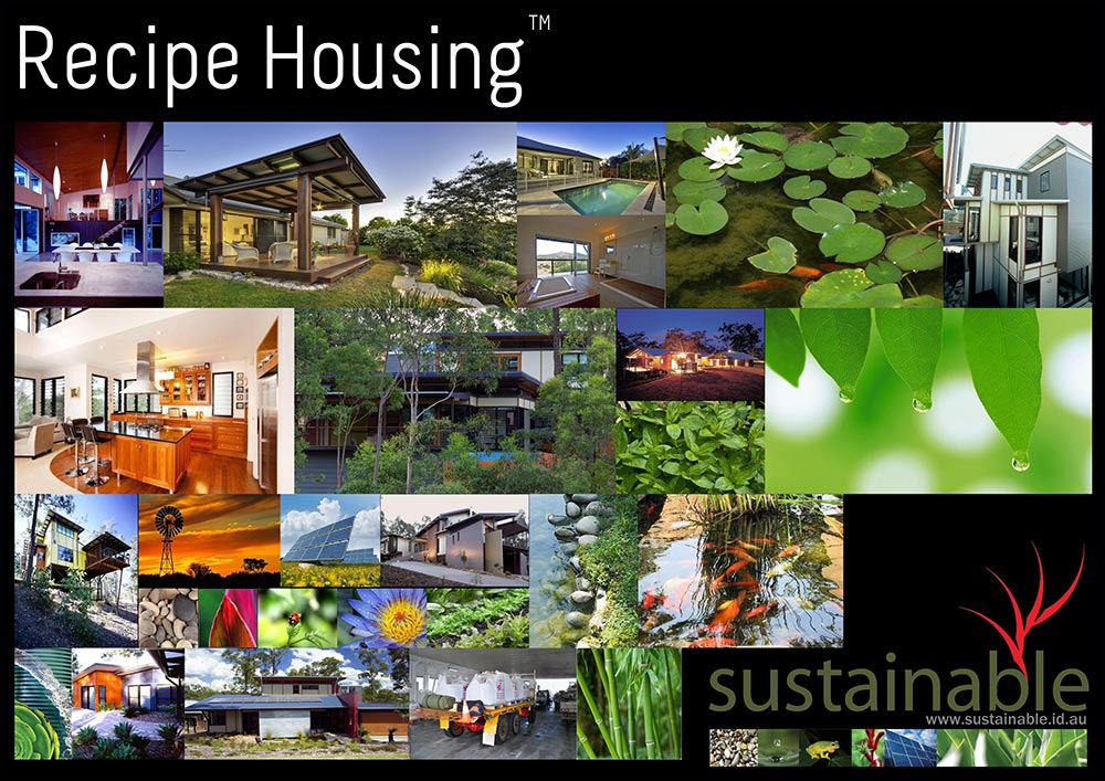 recipe-housing-cover