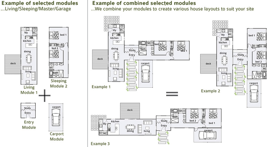 house-examples-small